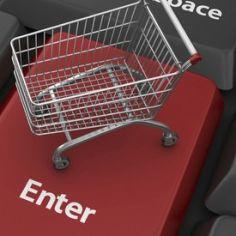 alkatrész vásárlás, zárbetét vásárlás, zárcsere