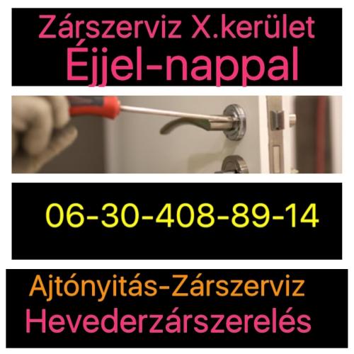 zárszerviz, zárszerviz Budapest, zárcsere, zárcsere Budapest, zárszervíz, zárszervíz Budapest
